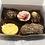 Thumbnail: Mini Classic Chocolate Ballotin