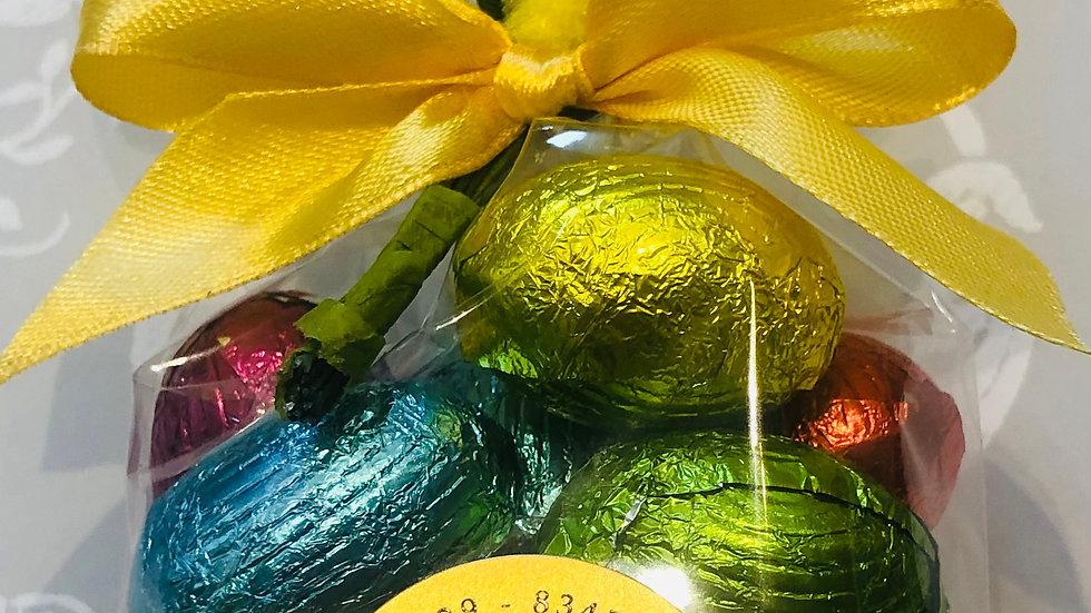 Praline Mini Eggs