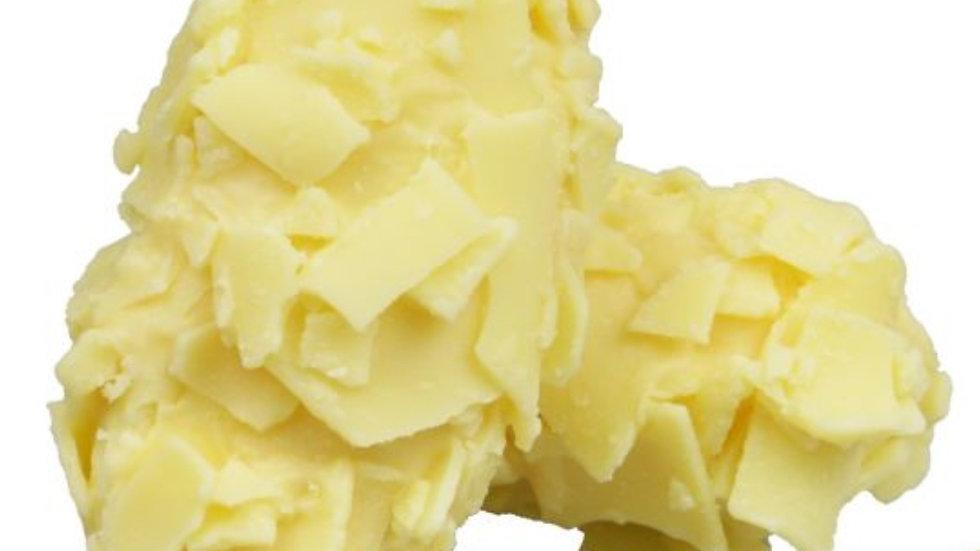 White Flake Truffles 100g