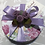 Thumbnail: Medium Round Gift Box