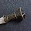 Thumbnail: Ravenna's Dagger, Snow White, 3D Printed, Unofficial.