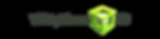 333d logo.png
