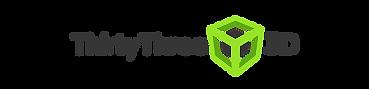333d logo Modern.png