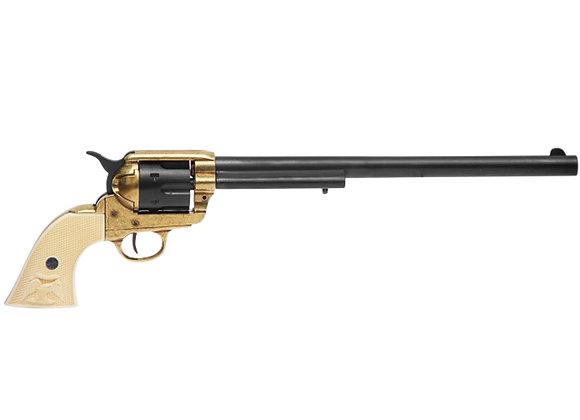 45 cal Peacemaker Revolver S.Colt USA