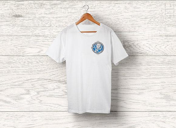 Troll Hunter's Amulet T-shirt