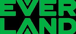 logo-green-695.webp