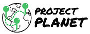 projectplanet.jpeg