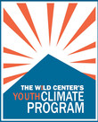 Wild Center Youth Climate Program