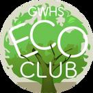 GWHS Eco Club