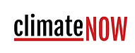 Climate Now Logo.png