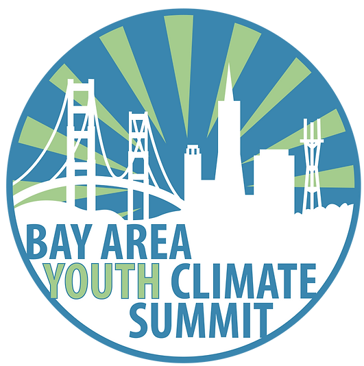 Climate Summit 2020 Green logo.png
