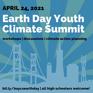 Earth Day Summit Graphic BAYCS.png