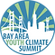 Climate%20Summit%202020%20Green%20logo_edited.png