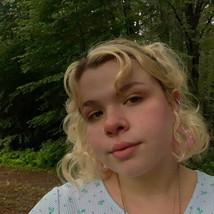 Ella Lewallen