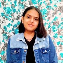 Aarya Chowdhry