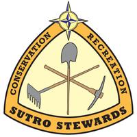 sutro stewards.png