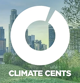 climate cent.png