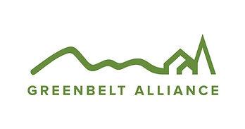 GreenbeltAllianceLogoSocialShare.jpeg