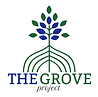 The Grove Project Logo.png