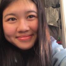 Lena Huang