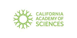 cal academy.jpg