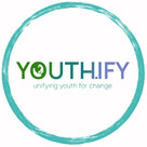 Youth.ify