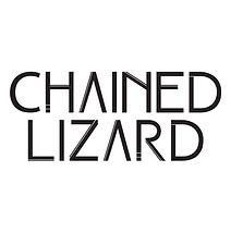 chainedlizard logo art plain.jpg