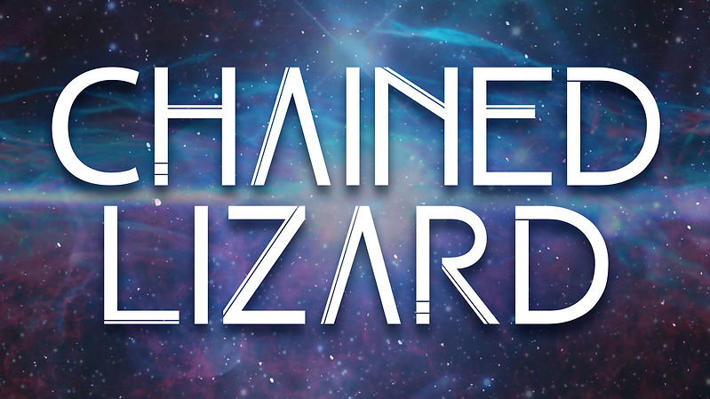 chained lizard insta story 2 website.jpg