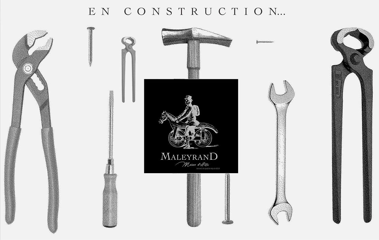 construction copie.jpg
