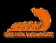 logo1 GF_modifié_modifié.png