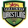 Sask Wrestling Logo.jpg