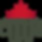 wrestling-canada-lutte-logo.png