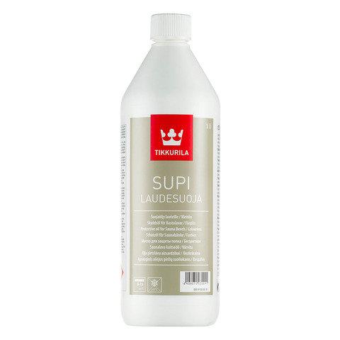 Supi Laudesuoja (Супи Лаудесуоя) 0.25л.