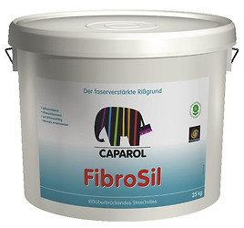 Fibrosil  (Фибросил) 25кг.
