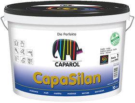 CapaSilan 5л.