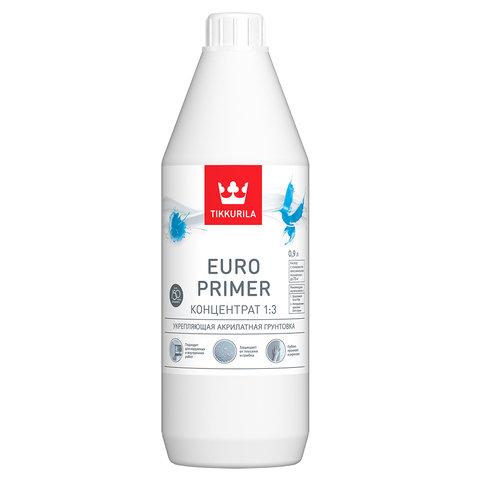 Tikkurila Euro Primer 10л.