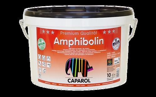 Amphibolin 2.5л.