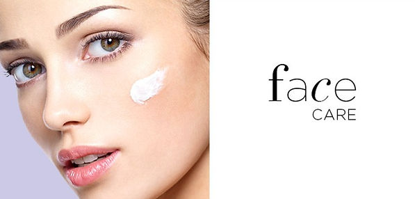Face-Care_Category-Banner_690x330_1_edit