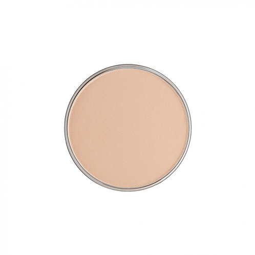 HYDRA MINERAL COMPACT FOUNDATION REFILL