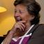 Funérailles de Madame Anne Henry ce jeudi 14 janvier