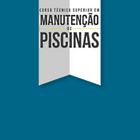 Manutenção de Piscinas