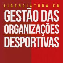 Gestão das Organizações Desportivas