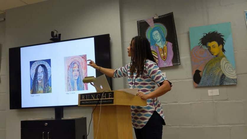 Speaking about artwork.jpg