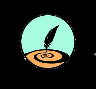 Logo_Final_PS_transparent background_PNG