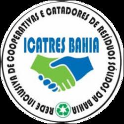 Logo Icatres2