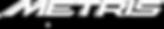 180903.Metris Logo.png