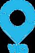 180723.Via Logo.png