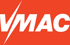180723.VMAC Logo White and Red.png