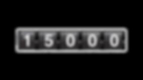 180904.MBMetris-15K-Mileage_Thumb.jpg.pn
