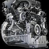 180904.Mercedes Engine.png